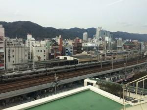 blog_003