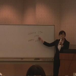 blog_写真 1