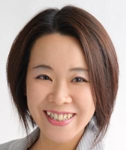 脇田 恵美子